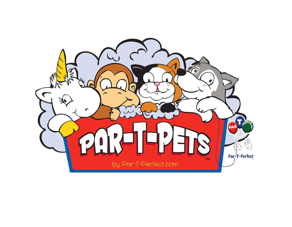 par-t-pets-LOGOFNL-1