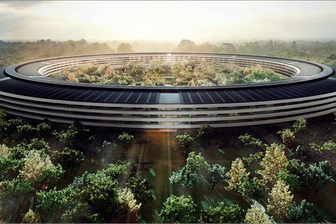 M-Apple-Cupertino-headquarters-City-of-Cupertino