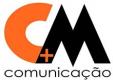C+M Comunicação