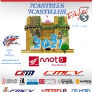 7-castells-021-002-182x182.jpg