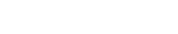 Logo for Middlebury Institute of International Studies at Monterey Center for the Blue Economy