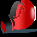 punch-159753_960_720