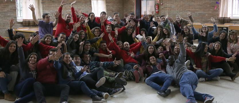 http://jovenes.dominicos.org/wp-content/uploads/2015/10/encuentro-yo-soy-domingo-y-tu.jpg
