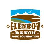 Glenbow Ranch Park Foundation
