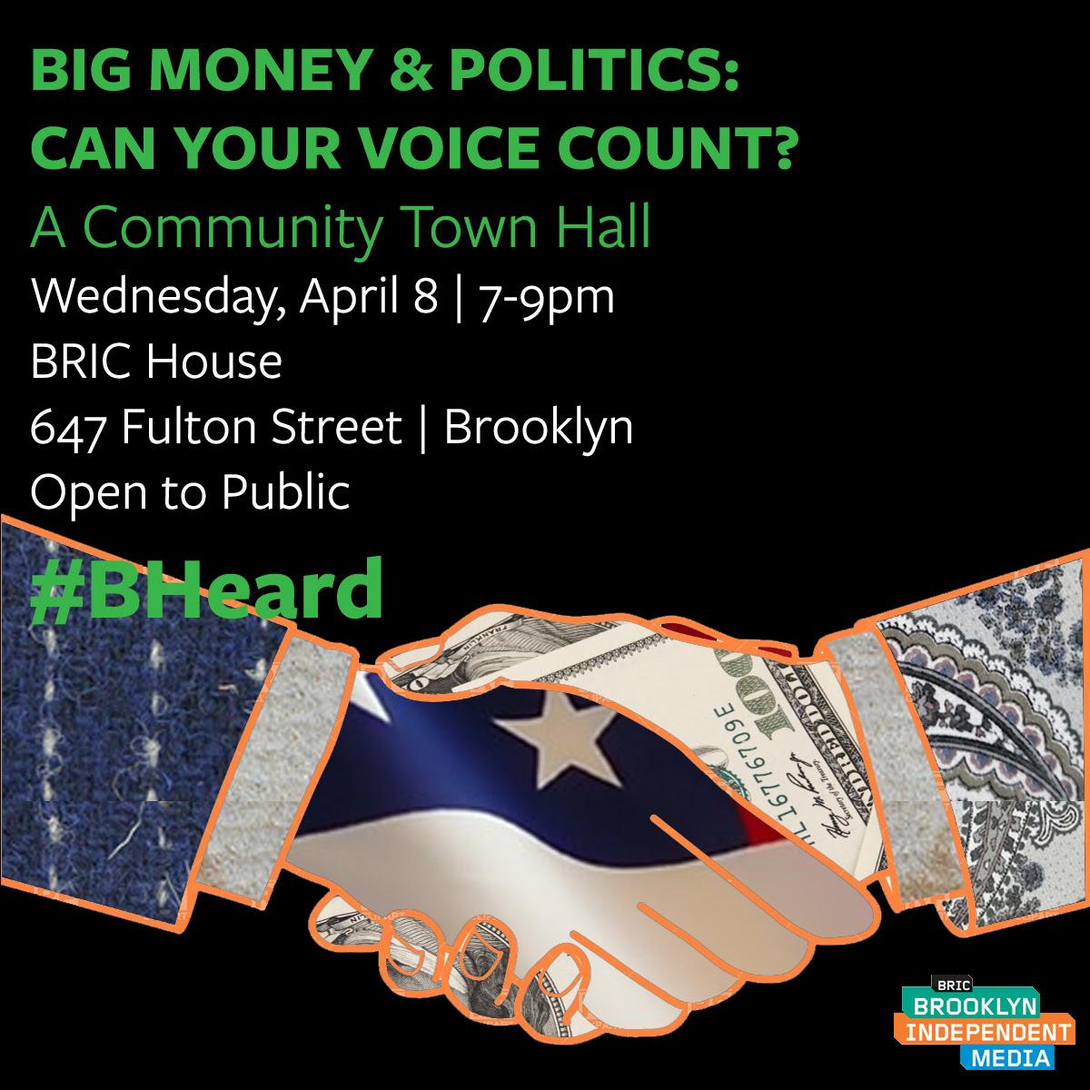 Big_Money_and_Politics.jpg