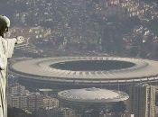 La final de la Copa América 2019 se jugará el 7 de julio en el mítico Maracana de Rio de Janeiro.