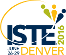ISTE june denver