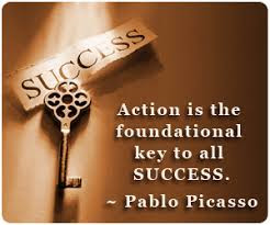 Image result for images of success