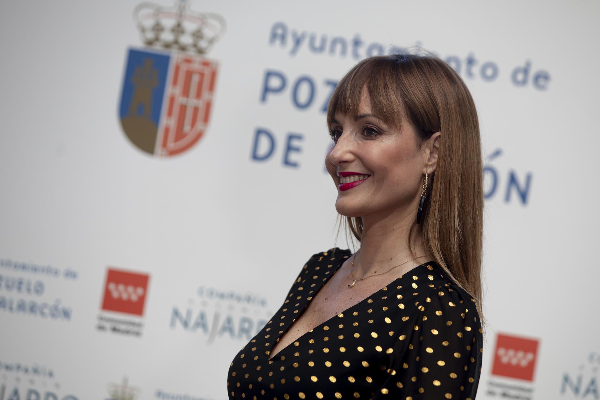Laura Ferrer