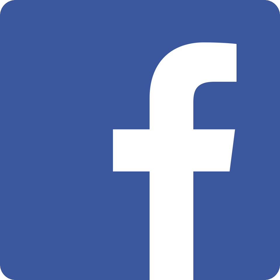 Like Bath Scouts on Facebook