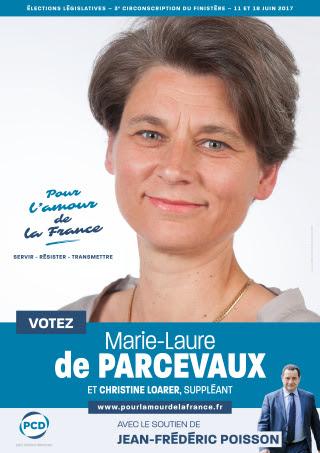 ML-de-Parcevaux-photo