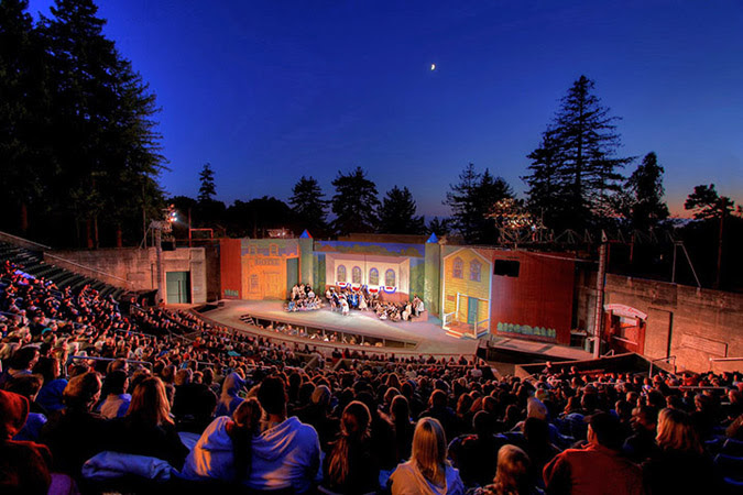 westminster_amphitheater.jpg