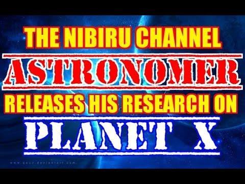 NIBIRU News - GIANT Red Planet-Nunapitchuk-Alaska and MORE Hqdefault
