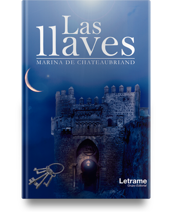 http://www.letrame.com/las-llaves