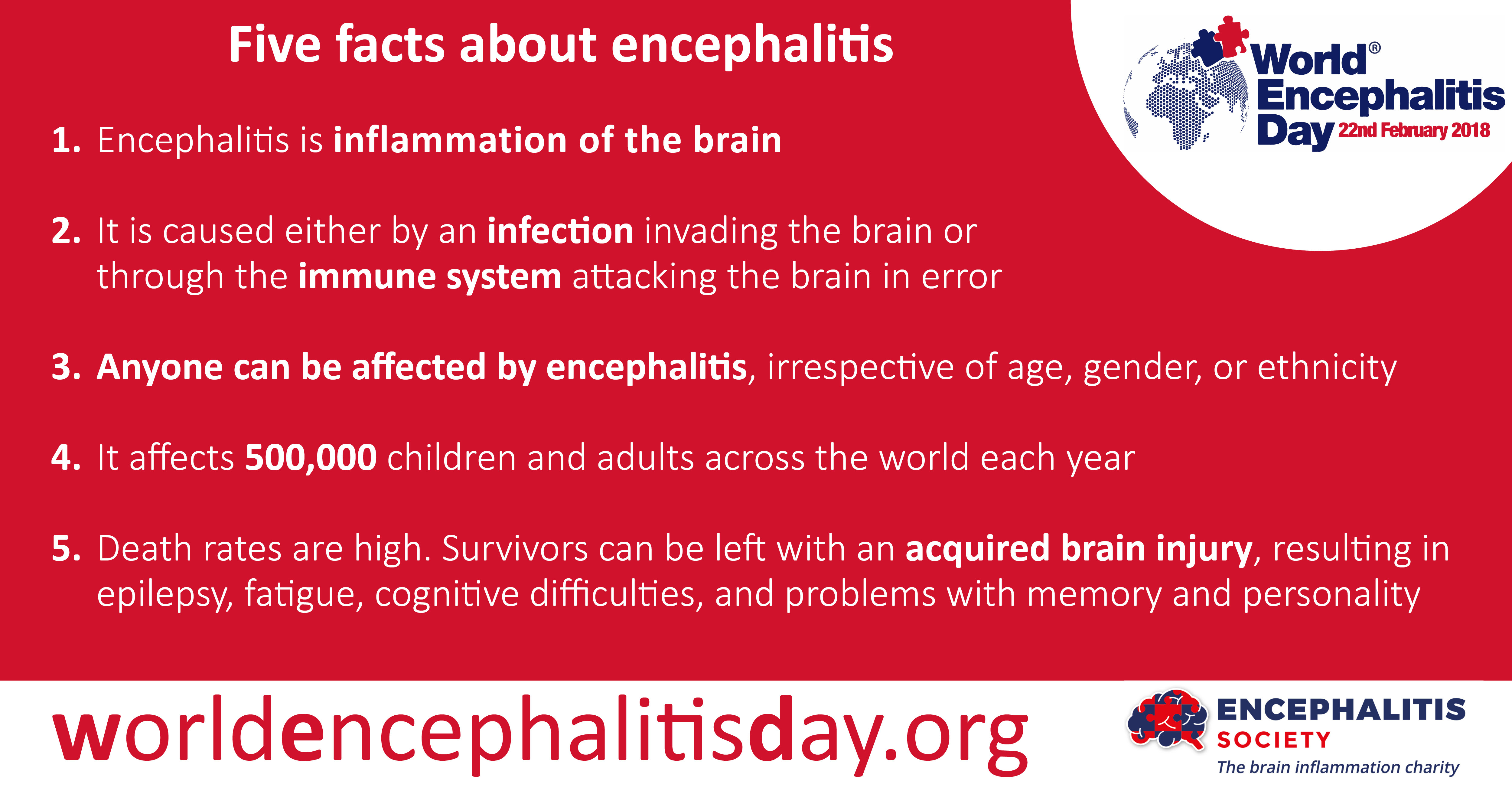 Encephalitis_Five_Facts.jpg