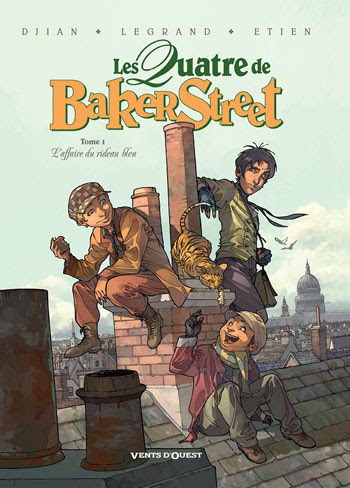 l-affaire-du-rideau-bleu-4-Baker-Street
