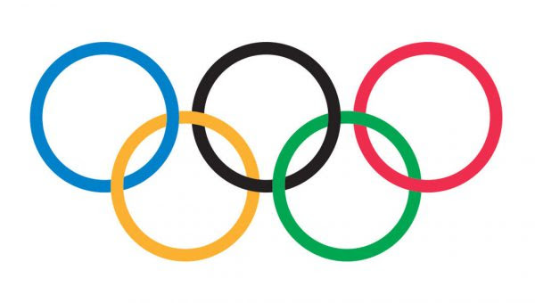 2024 : Les Jeux Olympiques d'été à Paris