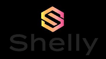 Shelly.com