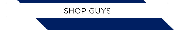 50-70% Off Everything Shop Guys