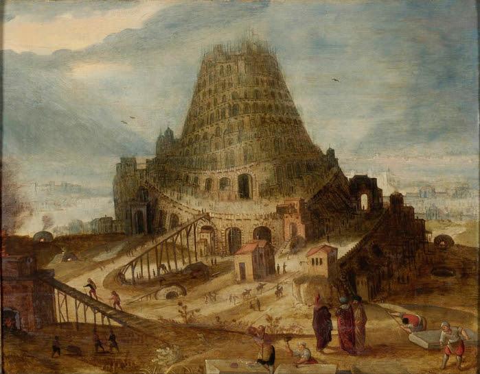 Lucas_van_Valckenborch_-_De_bouw_van_de_toren_van_Babel (700x546, 430Kb)