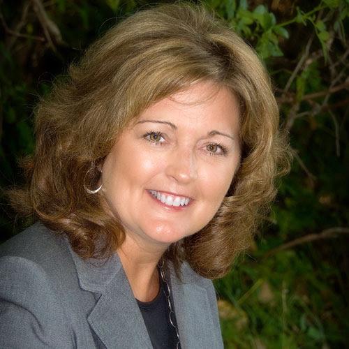 Cindy Hamblin