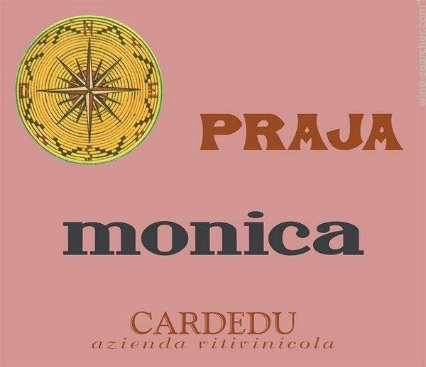 Image result for cardedu monica 2019