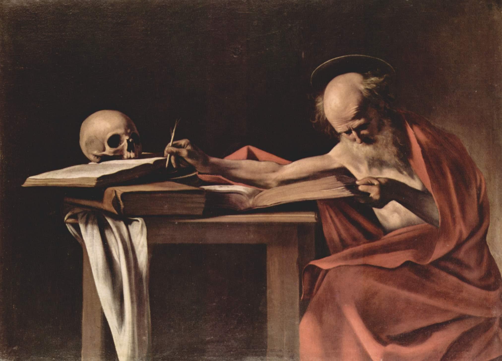 Plik:Michelangelo Caravaggio 057.jpg – Wikipedia, wolna encyklopedia