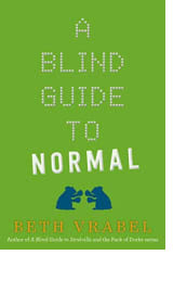 A Blind Guide to Normal