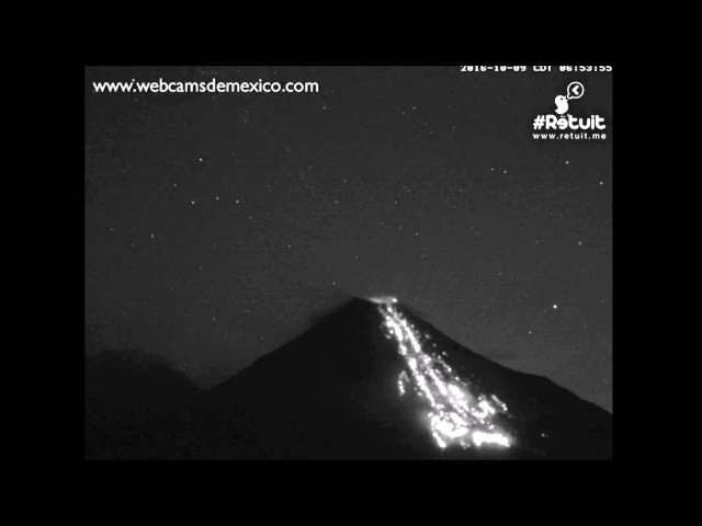 UFO News ~ UFO Seen On Forest Cam and MORE Sddefault