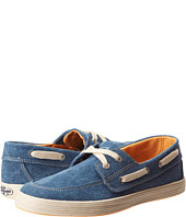 See  image Sperry Top-Sider  Drifter 2-Eye Boat