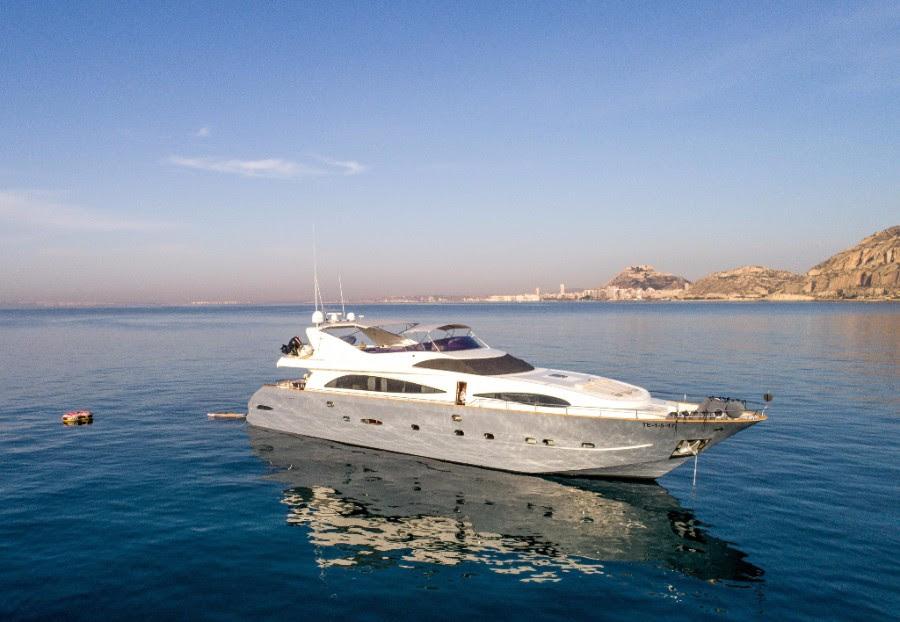 Karayel-yacht-for-sale