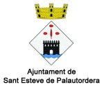 Sant Esteve de Palautordera - Fira Medieval