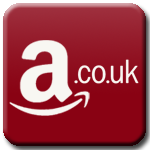 amazon_uk_square