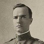Colonel Clifford Carson