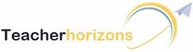 www.teacherhorizons.com