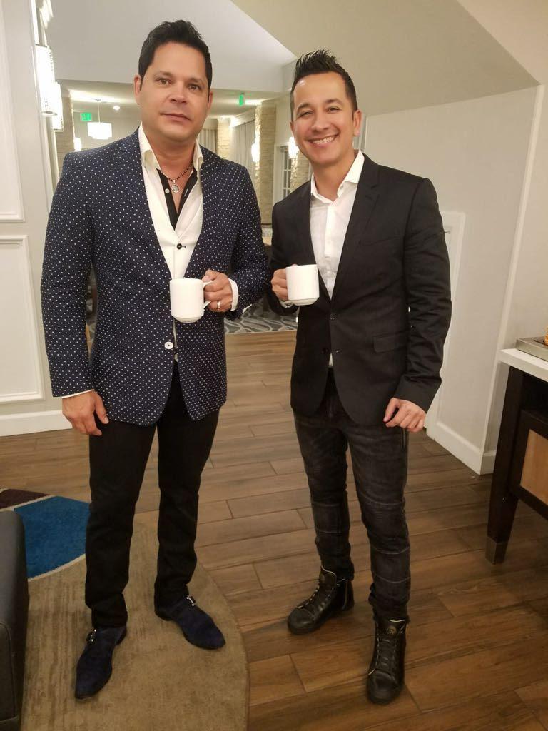 Rey Ruiz Seattle 2018 AG produ 47