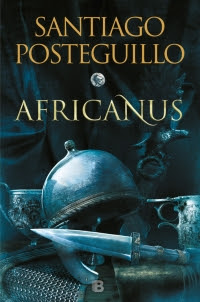 Portada Africanus 1