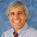 Dr. Howard C. Shane_ Ph.D.
