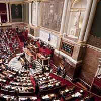 Donner un réel contenu au projet de loi rétablissant la confiance dans l'action publique