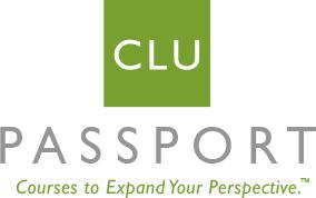 CLU Passport