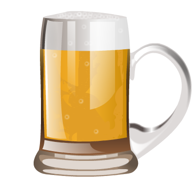 http://cdn1.iconfinder.com/data/icons/BRILLIANT/food/png/400/beer.png