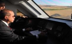 basbakan_erdogan_yuksek_hizli_trenle_eskisehire_gitti_h46301