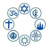 Interfaith_graphic_logo.jpg