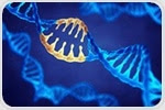 Researchers reveal mechanisms of periodic paralysis in people with rare genetic disorder