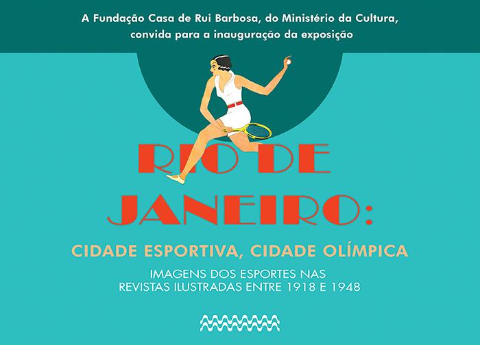 2016_13-09_rio-de-janeiro-cidade-esportiva