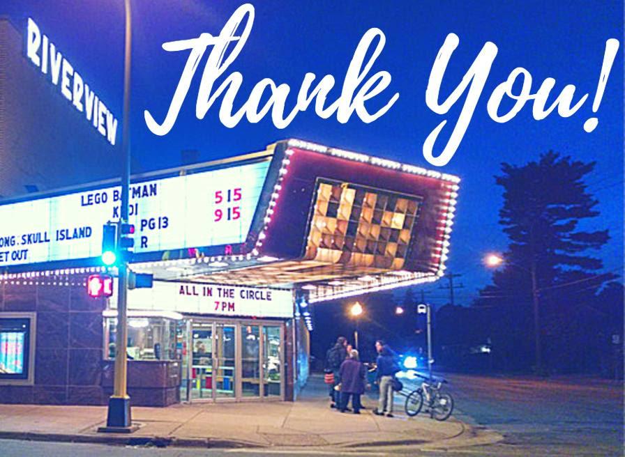 Premiere_Thank_You.jpg