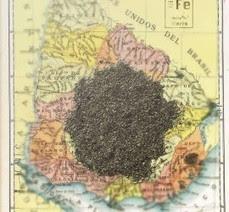 Uruguay libre de minería metalífera a cielo abierto | Movimiento pro Plebiscito Nacional | MOVUS | Scoop.it