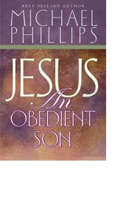Jesus: An Obedient Son