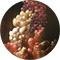 nduennebier avatar