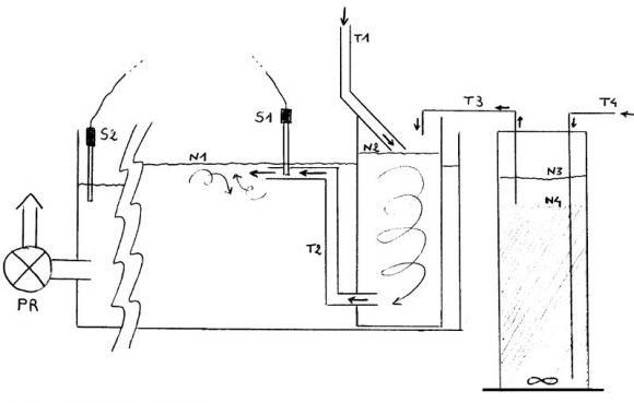 Le 140 litres de Sylvain - Page 11 Plan_regis